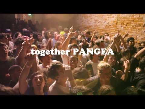 "together PANGEA – ""Offer"" Official Music Video"