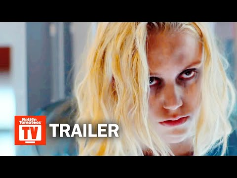 TAU Trailer #1 (2018) | Rotten Tomatoes TV