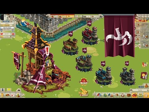 , title : 'Goodgame Empire - The Bloodcrow Invasion'