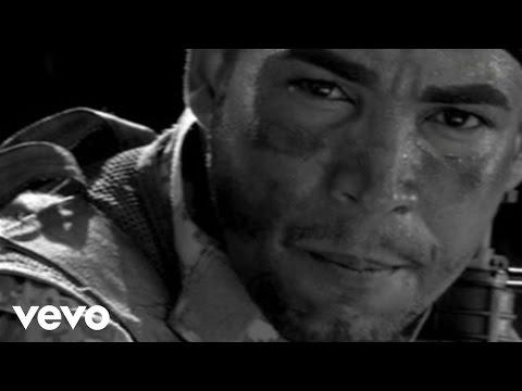 Huerfano De Amo (Feat. Syko)
