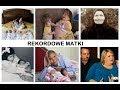 Zasz A W Ci    B D C W Ci  Y   Rekordowe Matki 4