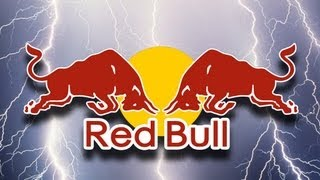 Video Reportage Redbull Envoyé Spécial   Red Bull, Avec Ou Sans Moderation MP3, 3GP, MP4, WEBM, AVI, FLV Mei 2017