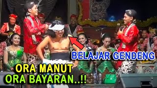 Video #BULY CREW BARU - BAYI NE GOLEK PUR3L MP3, 3GP, MP4, WEBM, AVI, FLV Desember 2018