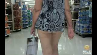 Marion (VA) United States  city photos : Marion Virginia People Of Walmart