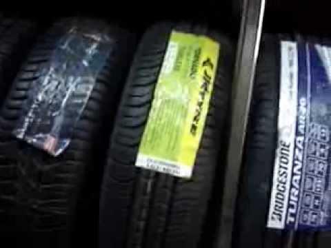 Yokohama Tyres Dealers Noida  - TYRES SHOPPE Yokohama Tyres Dealers in Noida