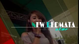 Video New permata live nggadu (NGGABER COMUNITY) MP3, 3GP, MP4, WEBM, AVI, FLV Juli 2018