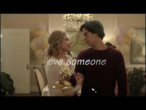 [vietsub] Love Someone - Lukas Graham - Thời lượng: 3 phút, 28 giây.