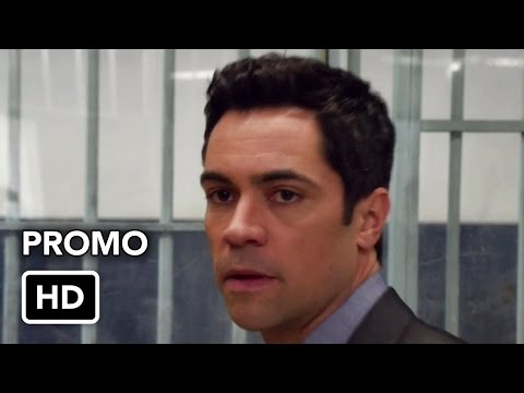 Law & Order: Special Victims Unit 16.12 (Preview)