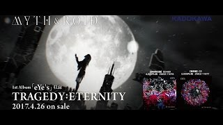 Myth   Roid   Tragedy Eternity  Official