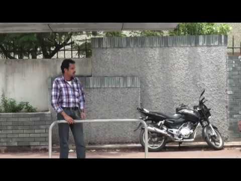 Chennai Kadhal Kaapi – Tamil Short Film
