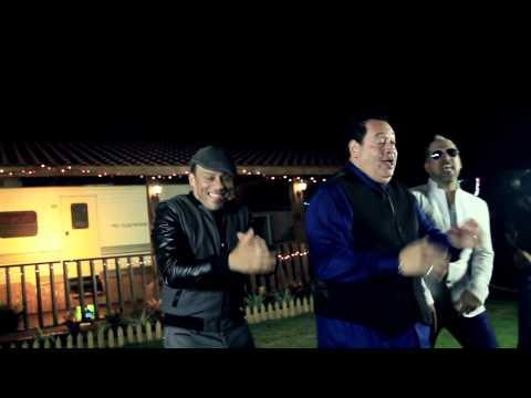 24 De Diciembre - Grupo Mania (Video)