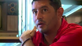 Download Video Esteban Vizcarra 11 MP3 3GP MP4