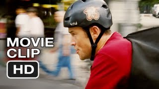Nonton Premium Rush Movie CLIP Wrong Way Chase (2012) - Joseph Gordon-Levitt Movie HD Film Subtitle Indonesia Streaming Movie Download