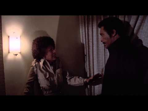 Scream Blacula Scream 1973 1080p BluRay x264