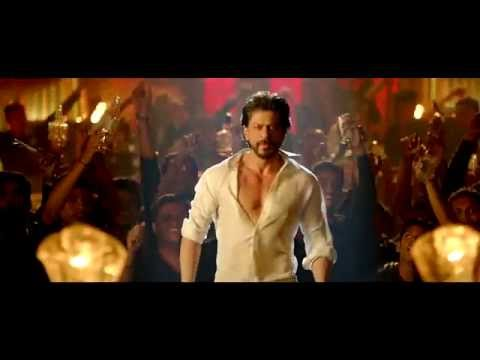 Happy New Year   Official Trailer   With English Subtitles   Shah Rukh Khan   Deepika Padukone