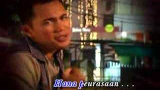 Video Seulayang, Sopan Sofyan MP3, 3GP, MP4, WEBM, AVI, FLV Agustus 2018