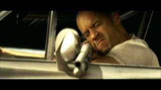 Nonton Fast & Furious 4 - Bande-Annonce VF Film Subtitle Indonesia Streaming Movie Download