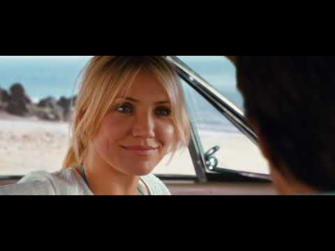 Knight and Day - Ending Scene (HD)