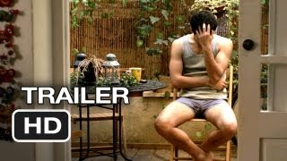Nonton Out In The Dark Official Trailer 1  2013    Romantic Drama Hd Film Subtitle Indonesia Streaming Movie Download