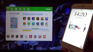 NEW vShare Pro Download PAID Apps FREE iOS 12 / 11 / 10 Jailbreak iPhone iPad iPod