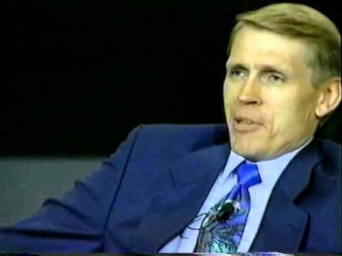 Kent Hovind – Leviathan: The Fire Breathing Dragon of Job 41 (FULL VERSION)