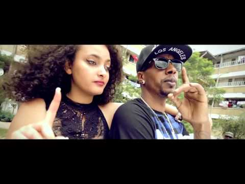 Download Lij Michael Faf - Zaraye yehun nege (Official Music Video 2015) MP3