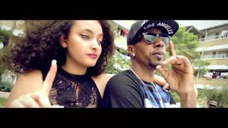 Download Lagu Lij Michael Faf - Zaraye yehun nege (Official Music Video 2015) Mp3