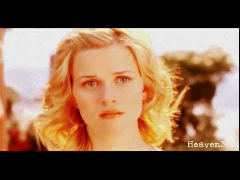 ►Just Like Heaven (2005)   Reese Witherspoon & Mark Ruffalo