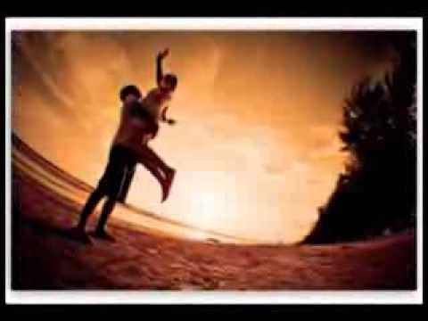 Video Drak Angel (Malaysia Tamil Sad Song) download in MP3, 3GP, MP4, WEBM, AVI, FLV January 2017