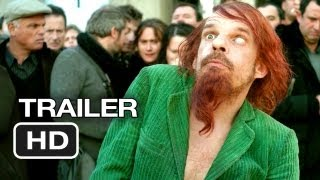 Nonton Holy Motors Trailer  2012    Denis Lavant  Eva Mendes Movie Hd Film Subtitle Indonesia Streaming Movie Download
