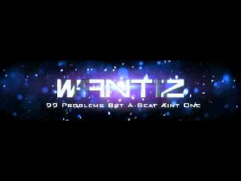 Kwantize  Beats