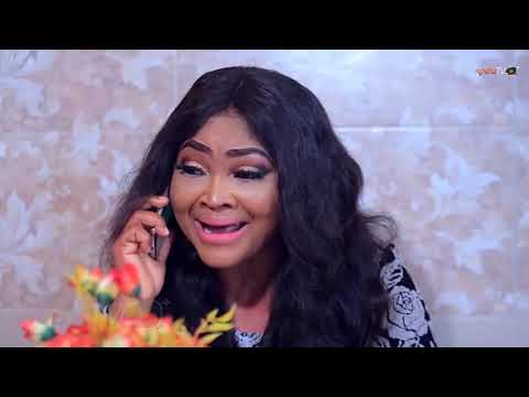 Repercussion Yoruba Movie 2019 Now Showing On ApataTV+