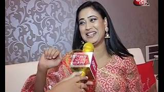 Download Video Shweta Tiwari aka Original Prerna REACTS On Kasauti Zindagii Kayy 2 MP3 3GP MP4