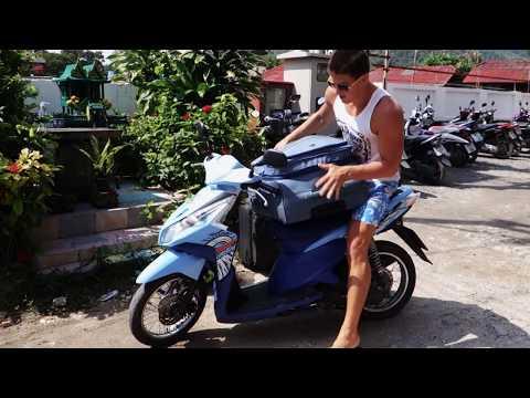Тайны острова Самуи, Таиланд | Secrets of Koh Samui island, Thailand, HD