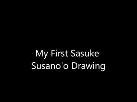 SUSUKE
