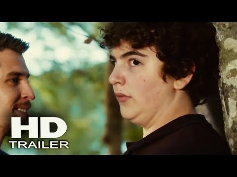 MEASURE OF A MAN - Official Trailer 2018 (Danielle Rose Russell, Luke Wilson) Comedy Movie