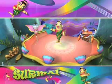 Video Surmai - Salman Khan download in MP3, 3GP, MP4, WEBM, AVI, FLV January 2017