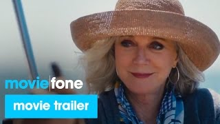 Nonton  I Ll See You In My Dreams  Trailer  2015   Blythe Danner  Martin Starr Film Subtitle Indonesia Streaming Movie Download