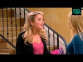 Melissa & Joey 4.08 (Preview)