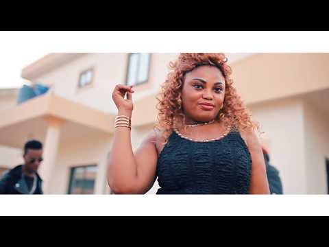 Assaut Du Ghetto  - Elle Est Tcheke Nini