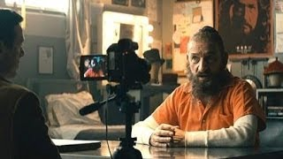 Nonton News  The Mandarin   All Hail The King   Marvel One Shot   Brand X Reviews 10 01 2014 Film Subtitle Indonesia Streaming Movie Download