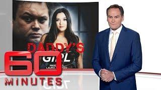 Video Daddy's girl - the Dhakota Williams story: Part one | 60 Minutes Australia MP3, 3GP, MP4, WEBM, AVI, FLV Juli 2018