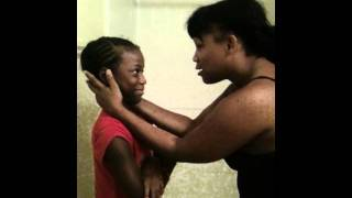 Mother and Daughter  Spanish Soap Opera