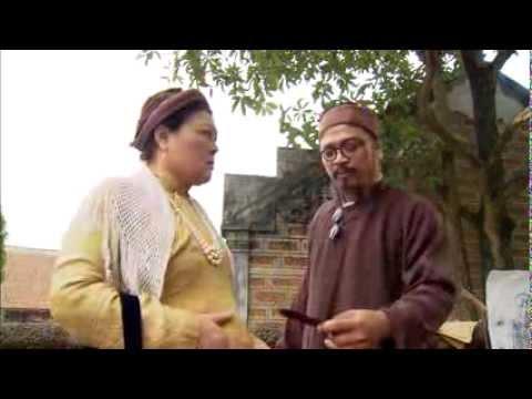 Trailer chính thức HÀI XUÂN 2014 - CHÔN NHỜI - Đạo diễn Phạm Đông Hồng
