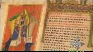 Ethiopian Orthodox Tewahedo Church In Millennium 2-10 TTEOTV