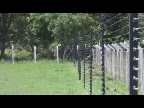 SPEEDRITE AGRICULTURAL ELECTRIC FENCING | SPEEDRITE