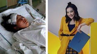 Video KISAH PAO2 LDP - DULU HAMPIR TEWAS DIBUNUH TEMAN SENDIRI KINI SUKSES JADI YOUTUBER HEBAT MP3, 3GP, MP4, WEBM, AVI, FLV Mei 2019