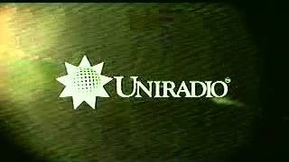 Jeanneth Jiménez, Uniradio/Crónica Carlos Navarro