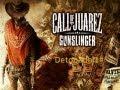 Call Of Juarez Gunlinger Detonado 1 Jogo Que Vale A Pen