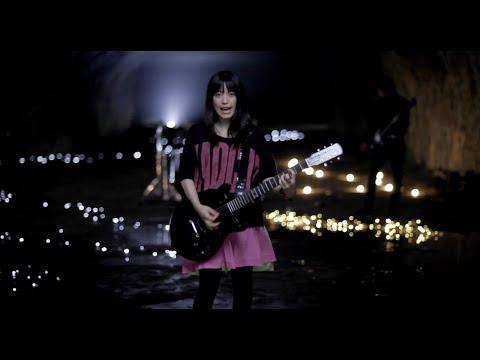 , title : 'miwa 『chAngE』Music Video'